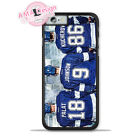 Tampa Bay Lightning Case For iPhone X Xs Max Xr 8 7 6 Galaxy S9 S8 S7 $3.99 USD on eBay