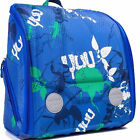 yuu bags for kids