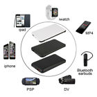 Portable Smart USB 2-Way Mobile Phone Cellphone Charging Box