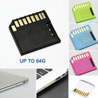 Card MacBooks Adapter Mini 1Pcs Short Pro Air TF Adapter Cute Tool