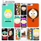 12 south phone cases - Lavaza 542F Kenny South Park Hard Coque Shell Phone Case for Apple iPhone 8 7 6