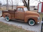 1949+Chevrolet+Other+Pickups+deluxe