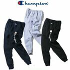 Champion  Mens Sweat Pants   Tracksuit  Bottoms