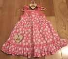 9-12 Months Baby Girls Clothing Multi Listing Outfits Sets Shoes Make a Bundle