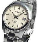 Sekio SARB35 Automatic watch Ivory Face