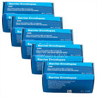 Dental X-Ray ScanX Barrier Envelopes NO.2 for Phosphor Plate 300pcs SIZE2 33*44m