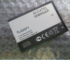 New Battery For TCL Alcatel Onetouch TLi020F1 TLi020F2 3.8V 1900mAh 2000mAh