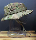 New GI Genuine Issue Multicam OCP Boonie Military Camo Hat Cap, All Sizes, USA