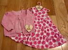 mothercare clothes baby