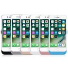 10000mAh Charger Case For iPhone 6S 7 8 Plus External Battery Power Backup Cover