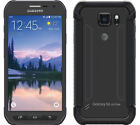 Samsung Galaxy S6 Active SM-G890A AT&T (UNLOCKED) 32GB 4G Smartphone USED