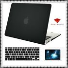 Mosiso Macbook Air 13 A1466 A1369 Or Pro 13 A1425 A1502 Hard Shell Case Cover