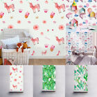 53 * 122CM 3D Wall Stickers Self-adhesive Children's Room Wall Decals Art Decor