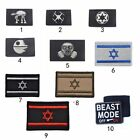 11Types Star Wars Military Tactical Embroidery Army Patch Badge Armband Patch $1.3 CAD on eBay