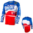 O'neal Element Afterburner Youth Offroad Motocross Jersey