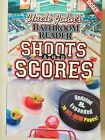 Uncle John's Bathroom Reader Shoots And Scores! Hockey Edition