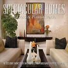 Spectacular Homes of Ohio & Pennslyvania: An Exclusive Showcase of Ohio and