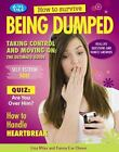 How to Survive Being Dumped (Girl Talk)-ExLibrary