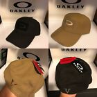 oakley si Standard Issue Tactical Morale Patch Mens cap hat si elite assault