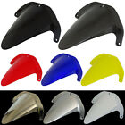 Rear Tire Hugger Fender Mudguard Fit 2003-2004 HONDA CBR600RR CBR 600 RR F5 PC37