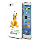 Goofy Disney Movie Quote Case Cover For Various Mobile Phones - Quote 36