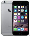 Apple iPhone 6 16GB AT&T GSM 4G LTE Smartphone