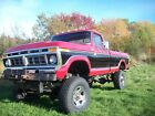 Ford%3A+F%2D150+XLT+ford+truck