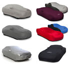 Coverking Custom Vehicle Covers For Dodge - Choose Material And Color $169.99 USD on eBay