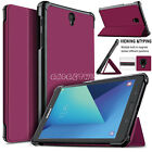 "Smart Leather Case Cover Stand For Samsung Galaxy Tab A6 10.1"" Inch T-585 T580"