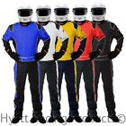 Pyrotect Pyrolite 2 1-Piece Nomex Auto Racing Suit SFI 5 - All Sizes & Colors