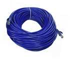 Importer520 CAT/5-100FT Patch Ethernet Network Cable 100-Feet for Pc, Mac, Lapto