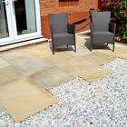 Mint Fossil Natural Sandstone Packs (Different Variations of Packs & Sizes)