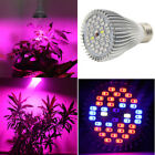 LED Grow Light 600W Full Spectrum Panel for Greenhouse Indoor Hydro Plant Flower