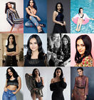 Camila Mendes - Hot Sexy Photo Print - Buy 1, Get 2 FREE - Choice Of 72
