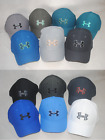 New Under Armour Youth Boys UA Blitzing 3.0 Cap 1305457 Stre