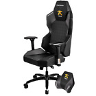 Quersus Gaming chair
