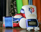 TopBoxer Win1 Series Boxing Gloves. All Stock Options.