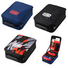 100% Goggle Protection Storage Case - Latest Styles