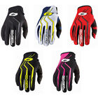 O'neal Element Youth Offroad Motocross Gloves