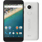 LG Google Nexus 5X H790 32gb Unlocked Smartphone