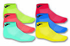 JOMA SOCKS PACK OF 12 PIECES 6 COLOURS Uniforms socks