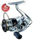Shimano Twin Power Spinning Fishing Reel  BRAND NEW @ Ottos Tackle World