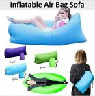 Air Sofa-Lazy-Sleeping-Bag-Lounge-Beach-Sofa-Bed-Travel-Camping-Fast-Inflatable8