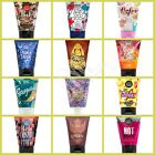 Perfectly Posh ~ Big Fat Yummy Hand Crem ~ Pick your scent!!!