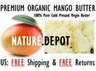 best voice recorder in india - #1 RATED BEST Raw MANGO BUTTER 100% Pure Organic Natural Unrefined 2 oz - 10 Lb
