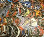 Huge Selection Playstation 2 PS2 Video games Choose Your Titles Lot Cheap R-Z $6.75 USD