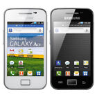"Original 5.0mp 3.5"" Wifi Unlocked Samsung Galaxy Ace S5830 Android Mobile Phone"