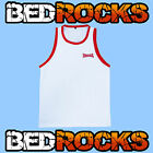 Lonsdale Boxing Club Vest Quick Dry Performance  ******  SAVE £10  ******
