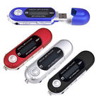 Portable MP3 Bluetooth Music Player FM Radio TouchscreenSupport Micro SD Card