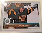 Boston Bruins 2017-2018 Upper Deck NHL Trading Cards - Your Choice $0.99 USD on eBay